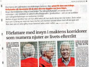 nyhetsartikel-100procent-ostersund-1