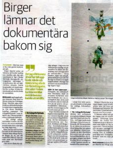nyhetsartikel-lanstidningen-1
