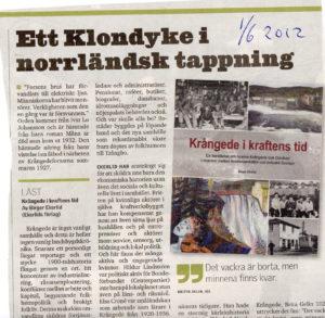 recension-i-lanstidningen-ostersund