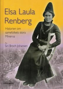 Elsa Laula Renberg - 72 pix