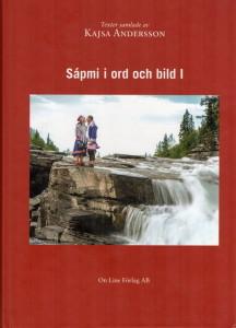 Sápmi i ord och bild - 72p