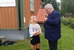 Lisa Ajax Per Bergvall 72 pix