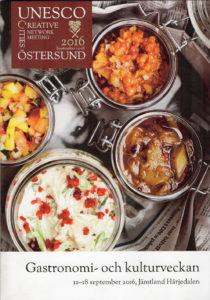 gastronomi-och-kulturveckan