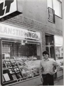 lt-1980-72-pix